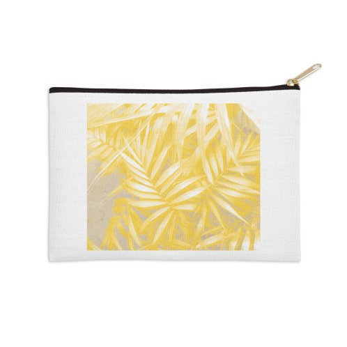 image for Tropical Sundae in Gold