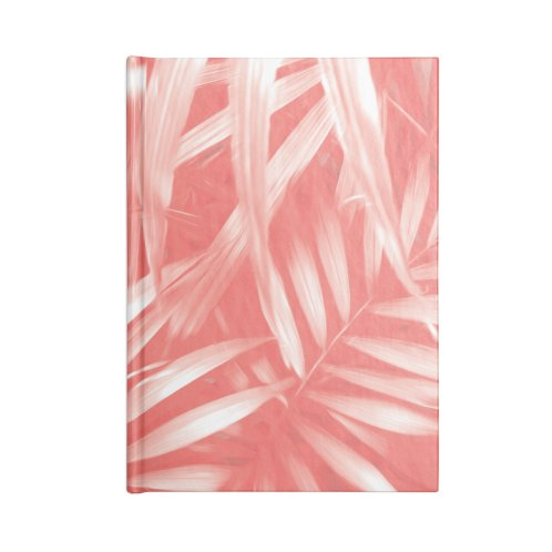 image for Tropical Sundae in Red