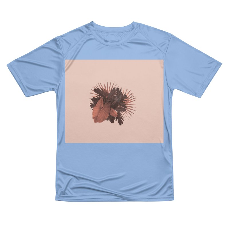 Bouquet Men's T-Shirt by covereaux's Artist Shop