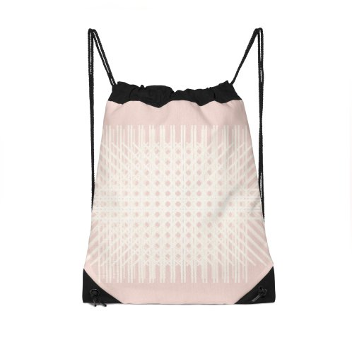 image for Pink Rattan