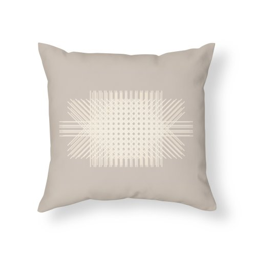 image for Rattan Neutrals