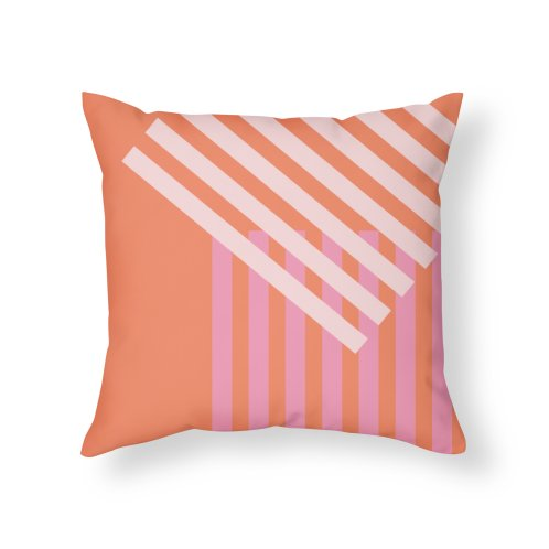 image for Candy Striped