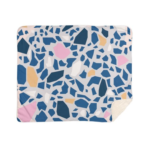 image for The Terrazzo