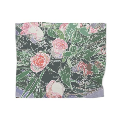 image for Wild Rose