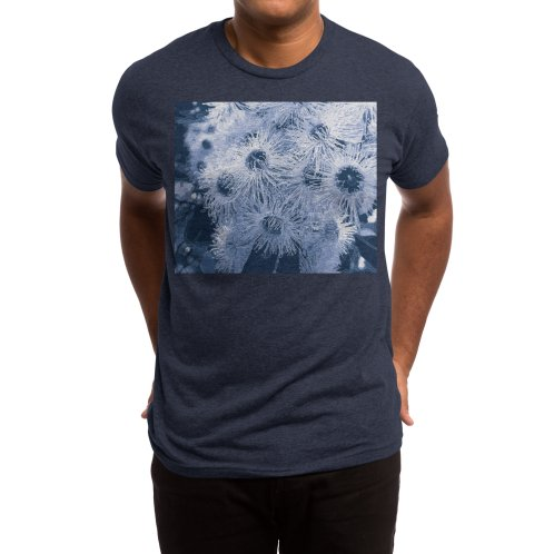 image for Eucalyptus Blues