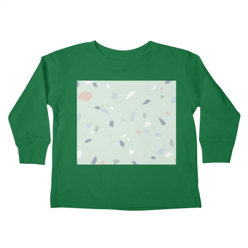 image for Terrazzo Mint