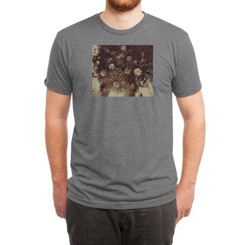 image for Eucalypt