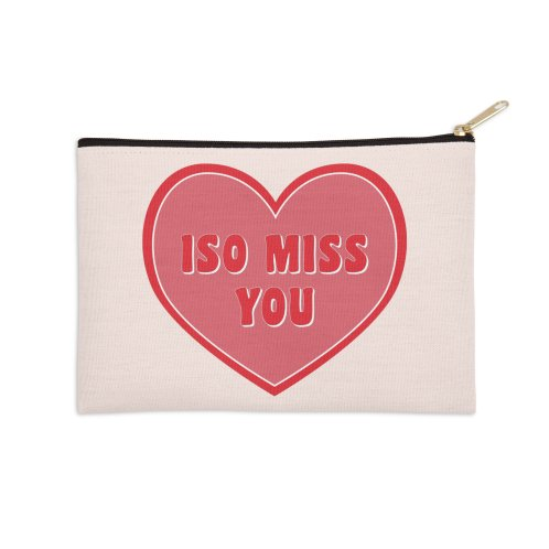image for Iso Miss You
