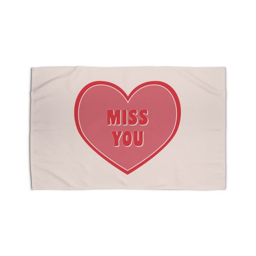 image for Miss You