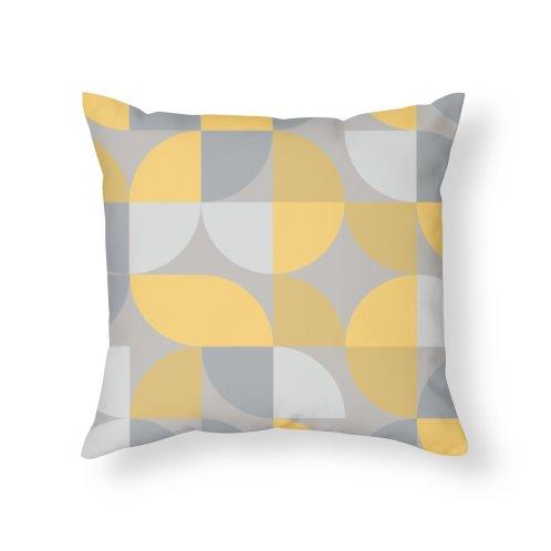 image for Abstract Lemon