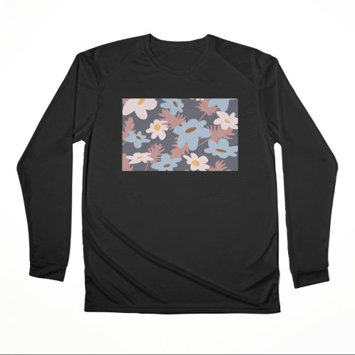 image for Future Floral Collection I