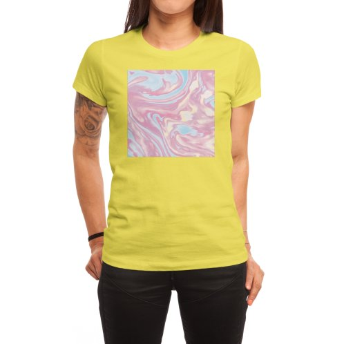 image for Tie-Dyed IV