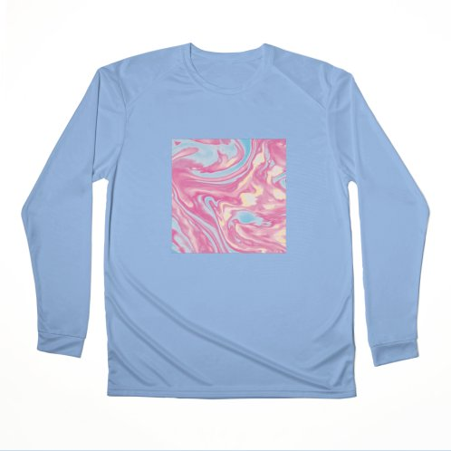 image for Tie-Dye Aesthetic I