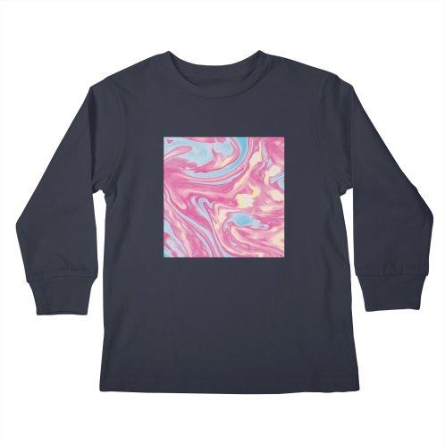 image for Tie-Dye Aesthetic I