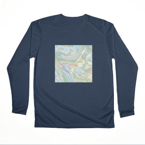 image for Tie-Dye Aesthetic III