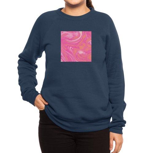 image for Tie-Dye Aesthetic II