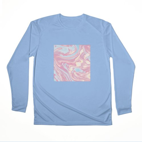 image for Tie-Dye Aesthetic IV
