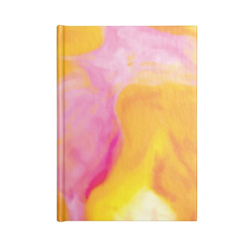image for Paint Pour I