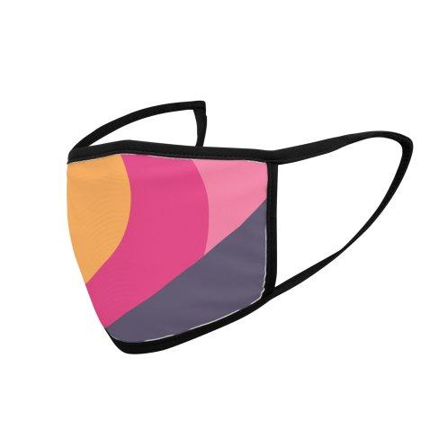 image for Love in Full Colour
