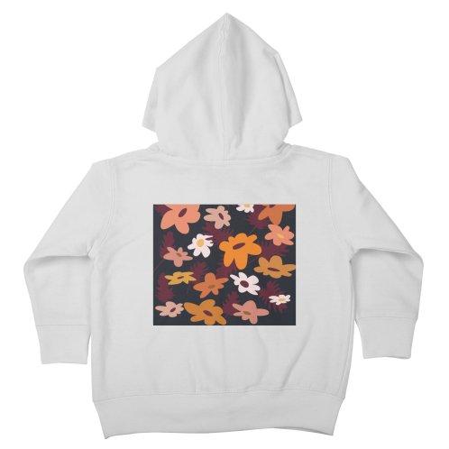 image for Floral Skater Girl