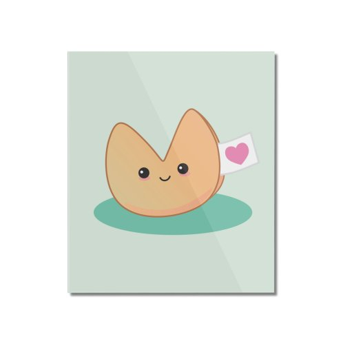 image for The Love Cookie