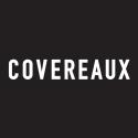 covereaux Logo