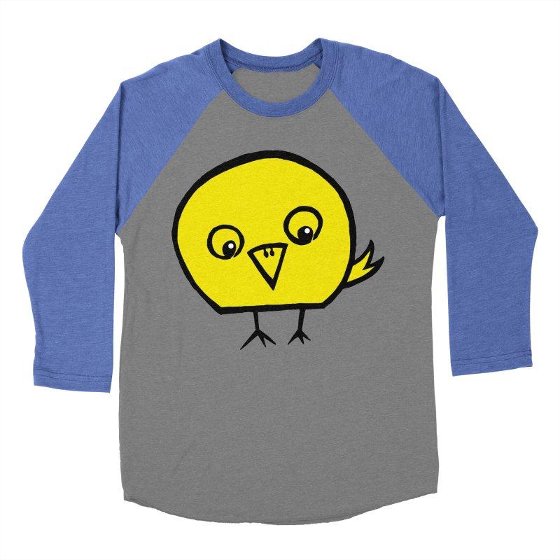 Little Chick   by Cowboy Goods Artist Shop