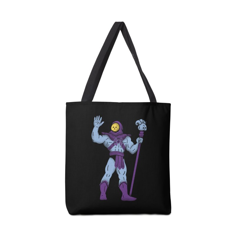 Swelletor Accessories Tote Bag Bag by coyotealert