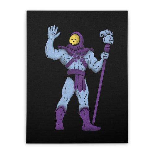image for Swelletor