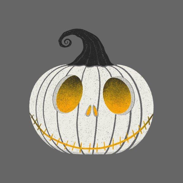 image for Jack O Lantern