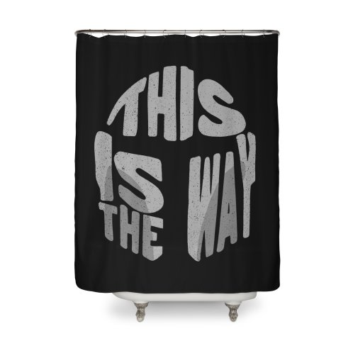 image for This Is The Way