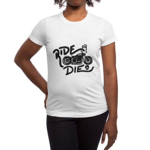 image for Ride or Die