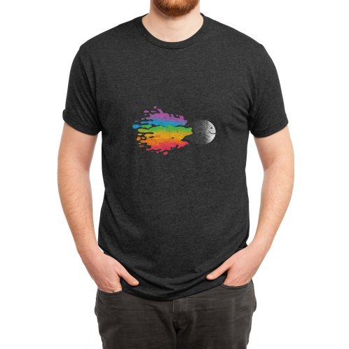 image for Rainbow Missile