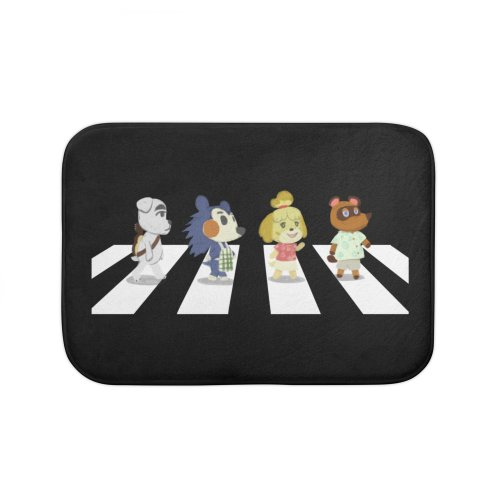 image for Animals Crossing