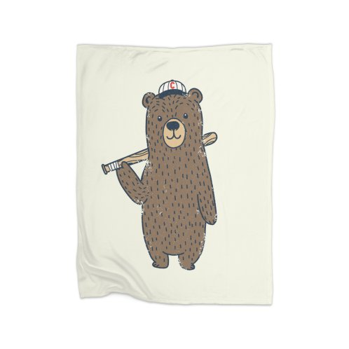 image for Chicago Fan Cub