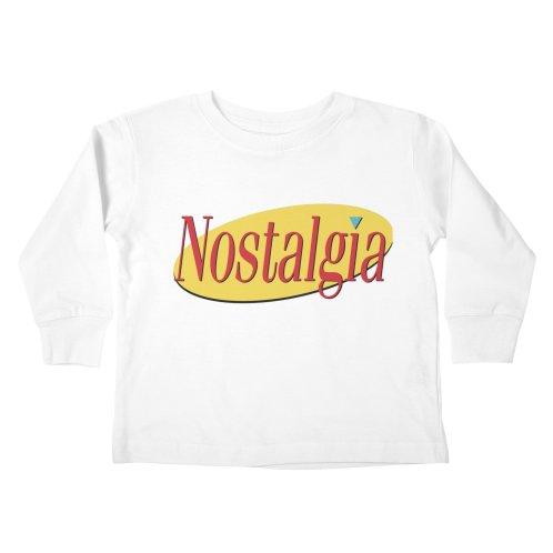 image for Nostalgia