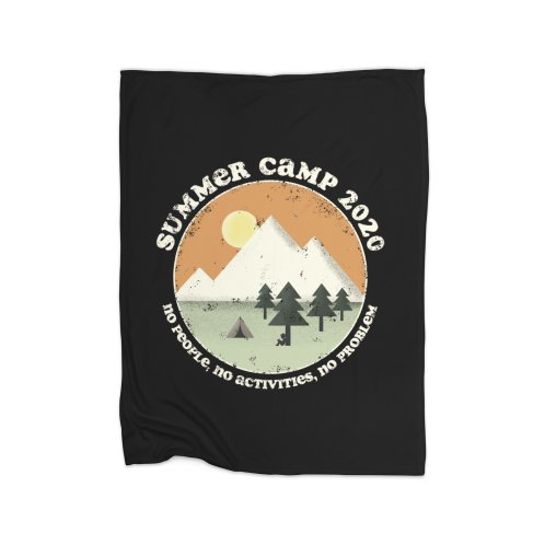 image for Summer Camp 2020