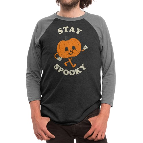 image for Stay Spooky