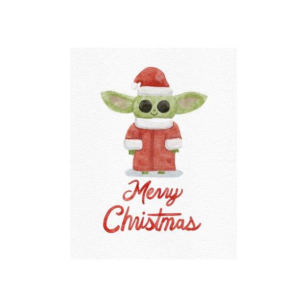 image for Christmas Child