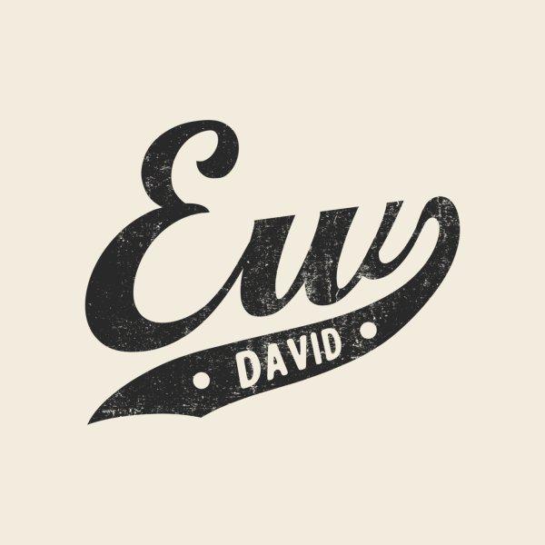 image for Ew, David