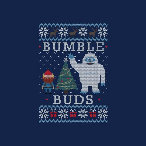 image for Bumble Buds