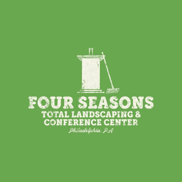 image for Four Seasons Total Landscaping and Conference Center (Light)