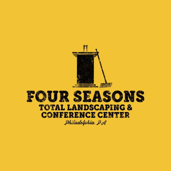 image for Four Seasons Total Landscaping and Conference Center (dark)
