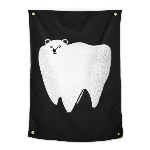 image for Molar Bear