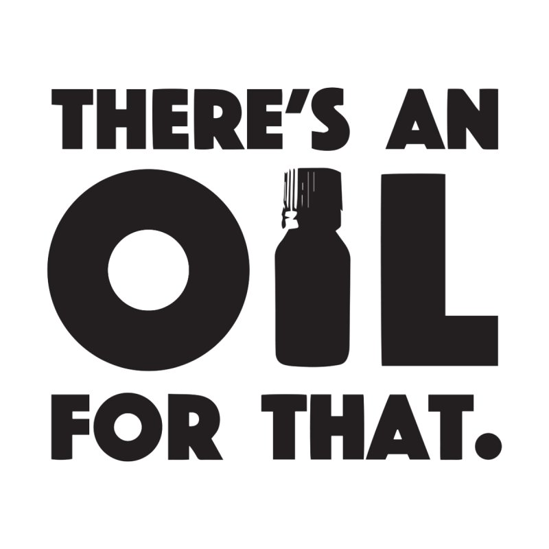 there's an oil for that by CYCLOPS PIRATE Artist Shop