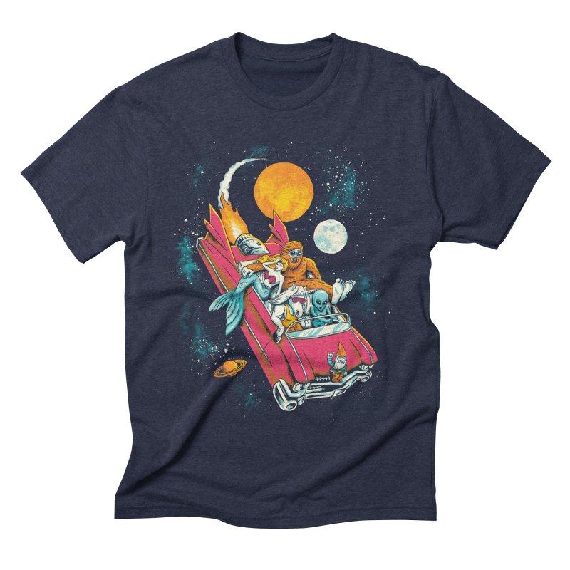 Fantasy Voyage   by CPdesign's Artist Shop