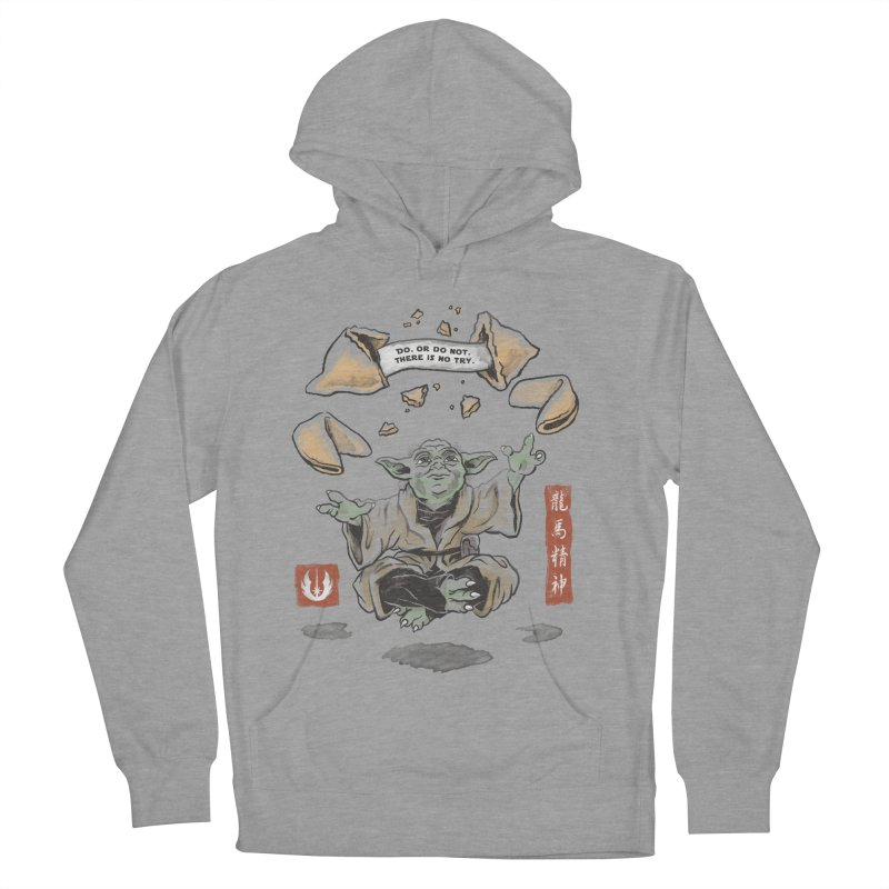 Forced Fortune Women's Pullover Hoody by CPdesign's Artist Shop