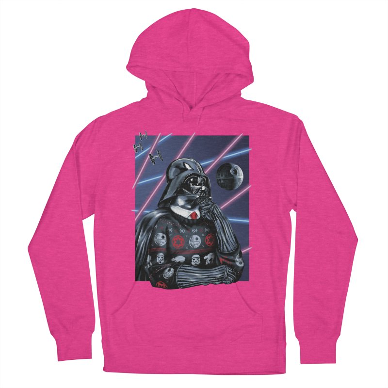 Class of 83 Women's Pullover Hoody by CPdesign's Artist Shop