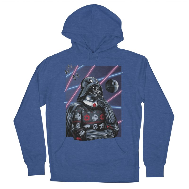 Class of 83 Men's Pullover Hoody by CPdesign's Artist Shop