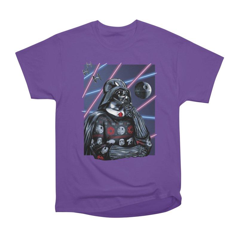 Class of 83 Women's Heavyweight Unisex T-Shirt by CPdesign's Artist Shop